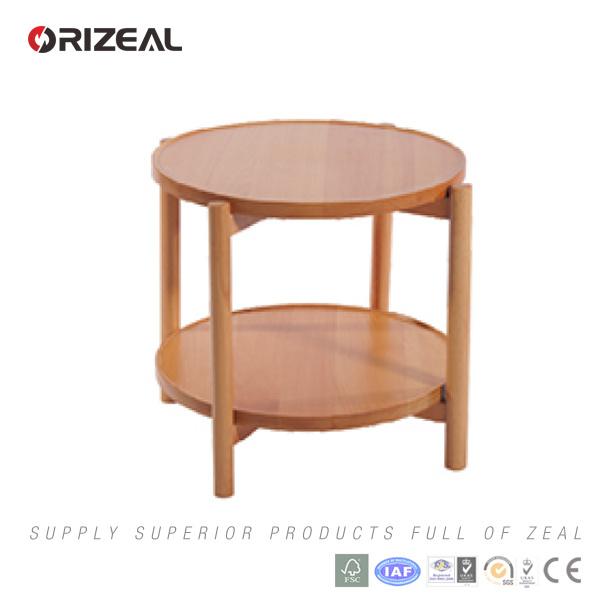 China Replica Pp Mobler Hans J Wegner Pp35 Tray Table Oz Srt1036 Side