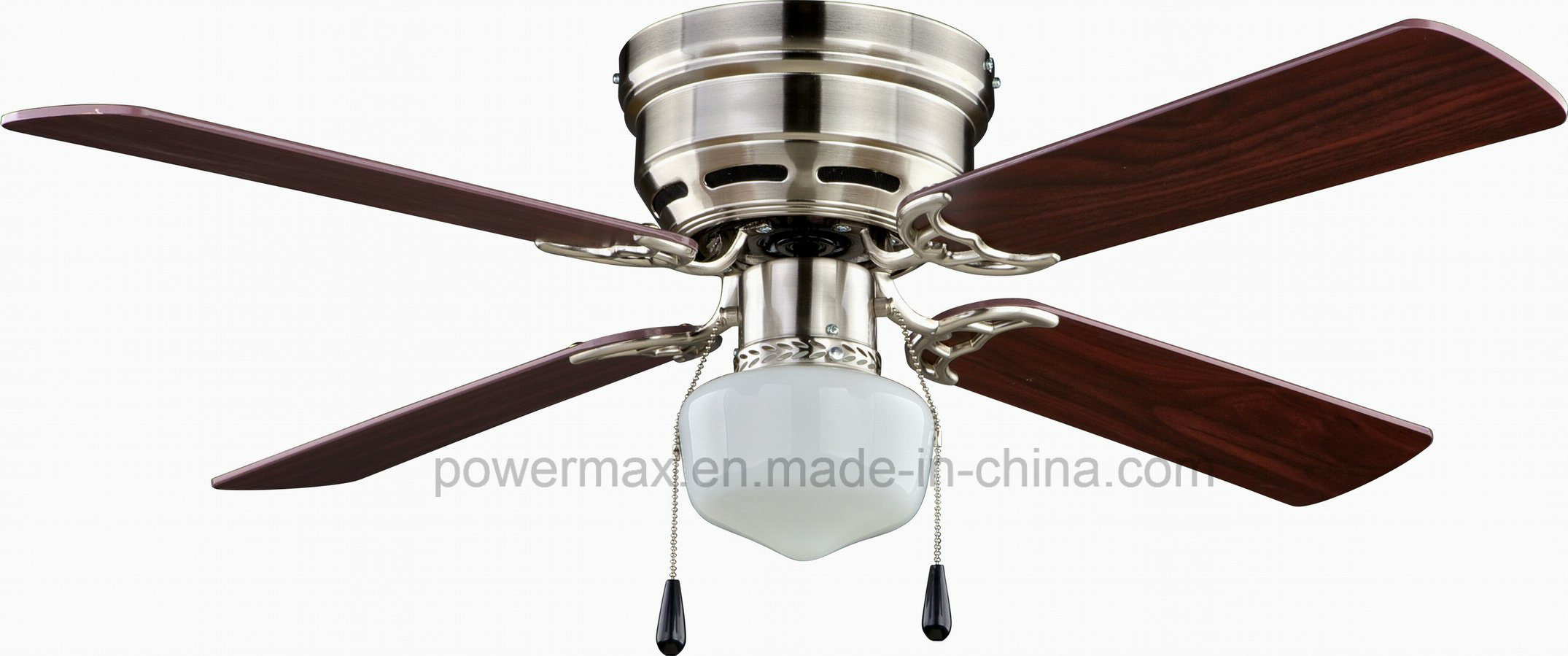 "42"" Ceiling Fan with Lighting pictures & photos"