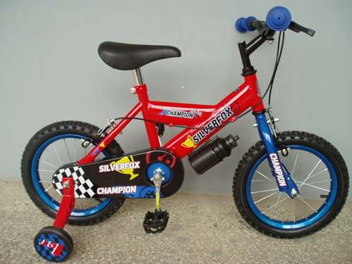 Price Children Bicycles From Hebei Province Factory / Import ...