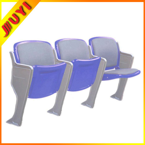 China Blm 4651s Green Seats For Facrory Wholesale Ball Outdoor Chair