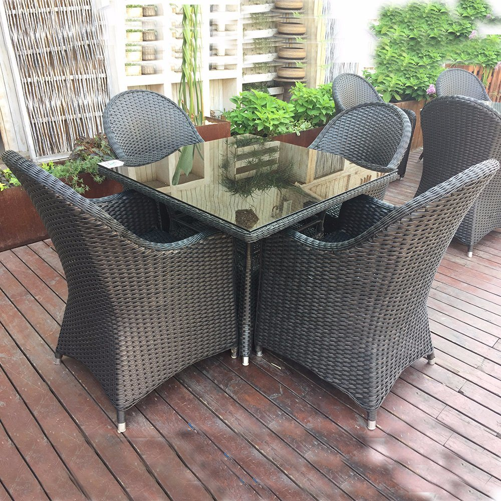 china furniture white to the garden classics patio furniture photos rh gaotongco en made in china com Palm Springs Rattan Furniture Florida garden treasures classics patio chairs