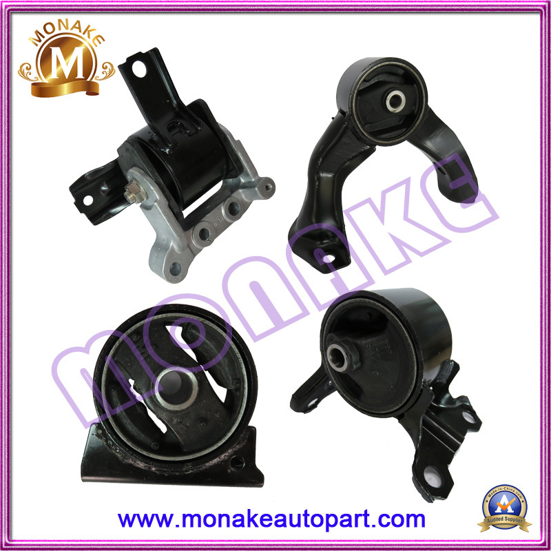 China Car Spare Parts, Car Spare Parts Manufacturers, Suppliers ...