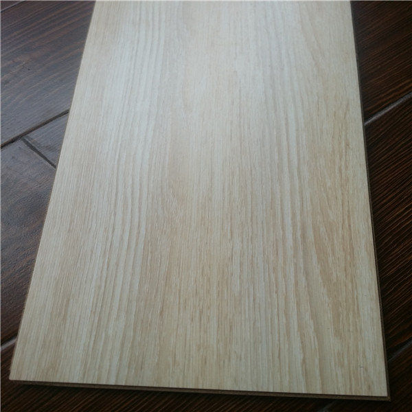 China Best Wood Texture Hdf Light Color Laminated Floors Laminate Flooring Wooden