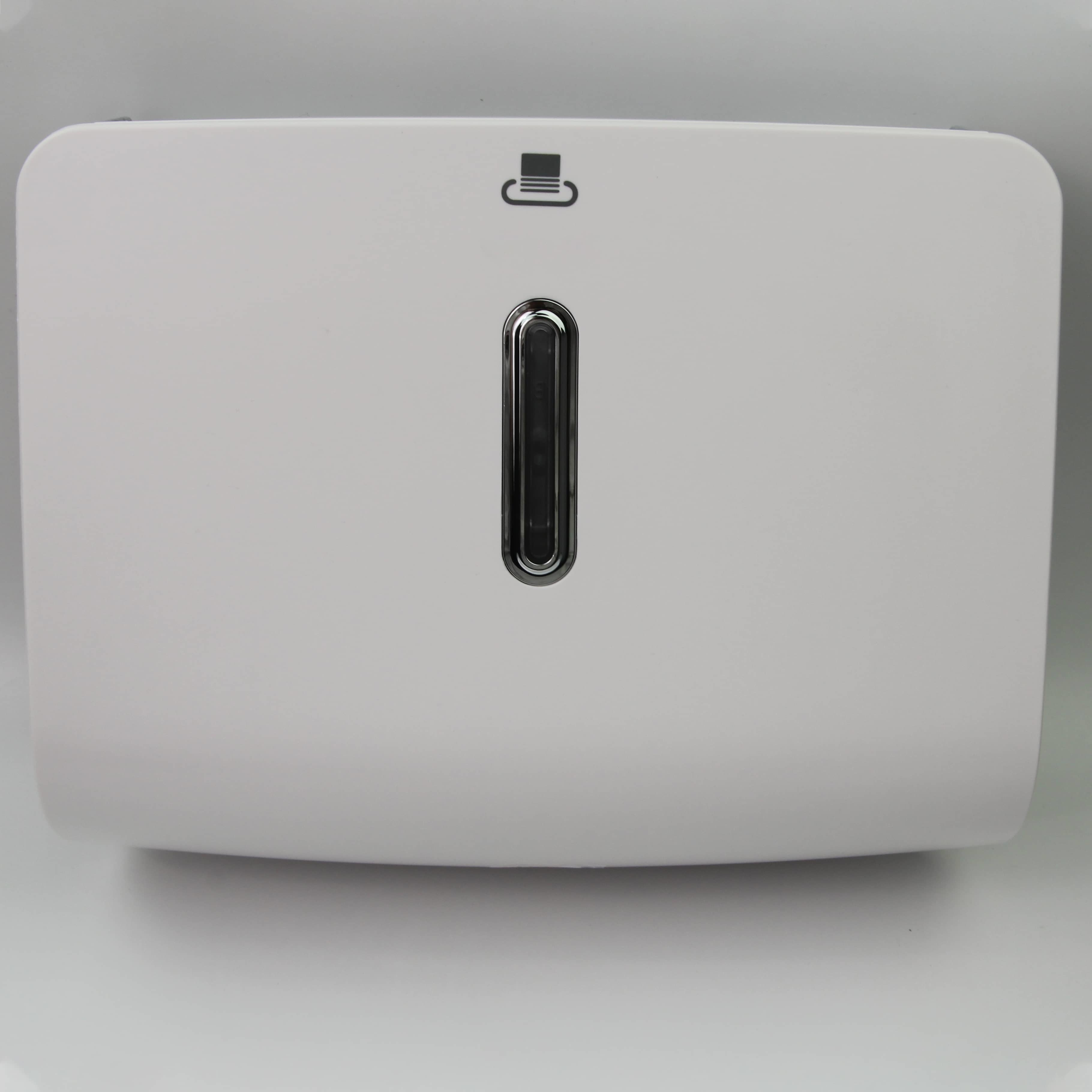 China Automatic Roll Tissue Paper Towel Dispenser China Paper Towel Dispenser Paper Dispensers