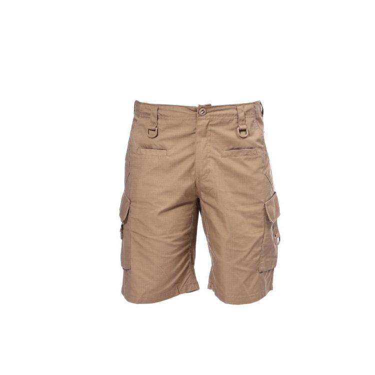 f72d0fc521 2019 New Designs Customized Cargo Shorts Urban Running Shorts Sports Shorts  for Men