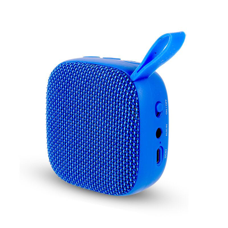 Professional Audio Powered Sound Active Hands-Free Calling Portable Mini Jbl Bluetooth Wireless Speaker pictures & photos