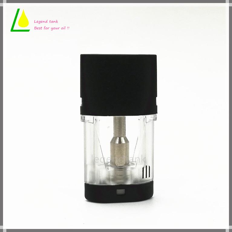 [Hot Item] Stiiizy Pods Ceramic Coil Cartridge Empty Oil Smok Pod