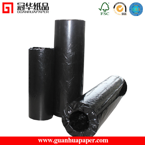 [Hot Item] Sublimation Heat Transfer Paper Roll for Fabric Cotton