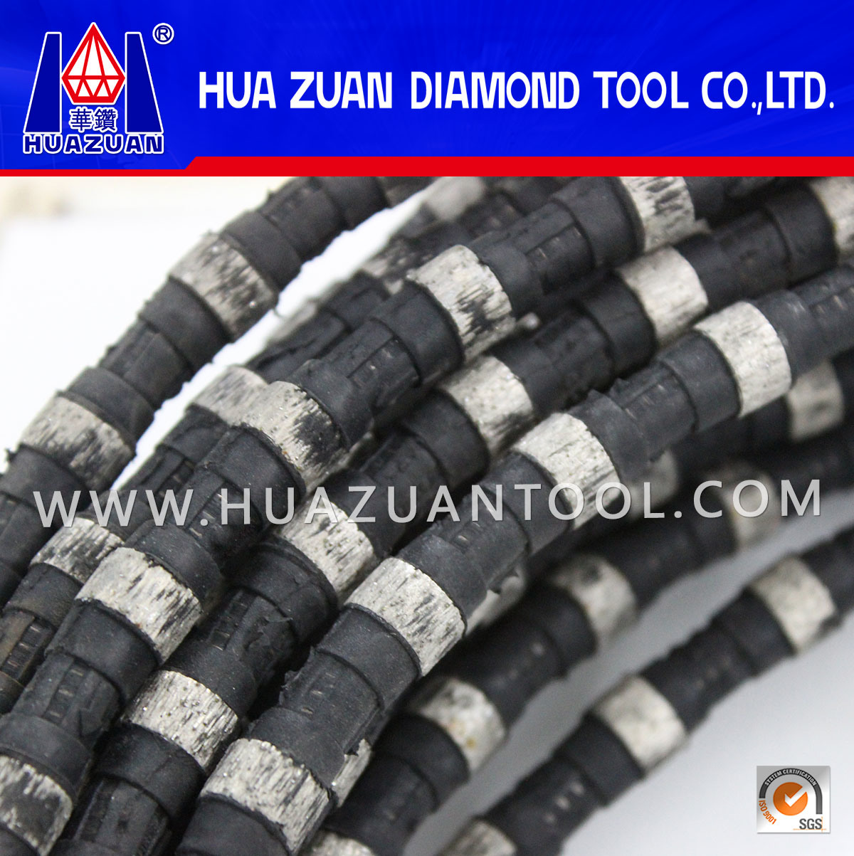 Attractive Wachs Diamond Wire Saw Composition - Electrical Circuit ...