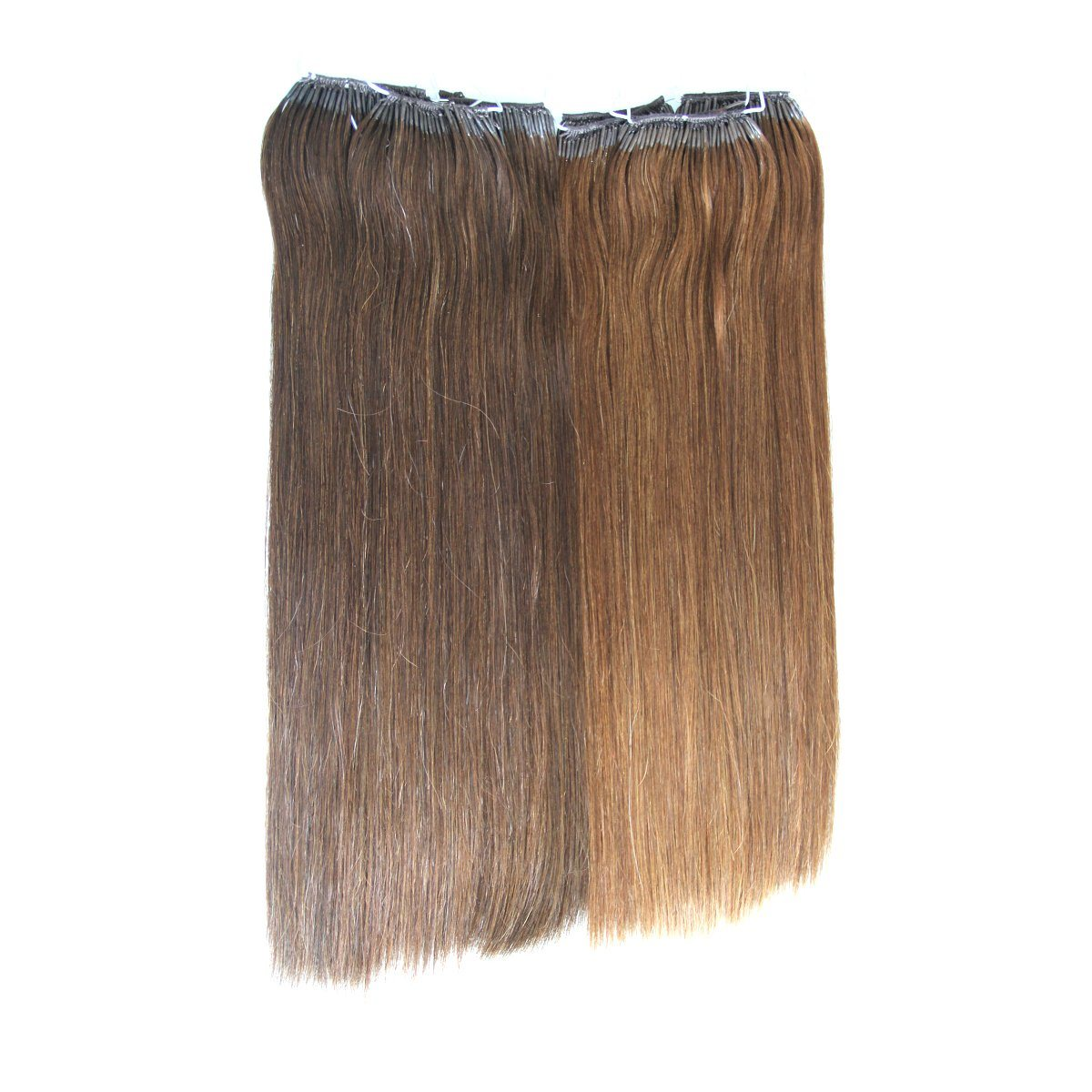 Korean Hair Extensions Qingdao Zhenrui Arts Crafts Co Ltd