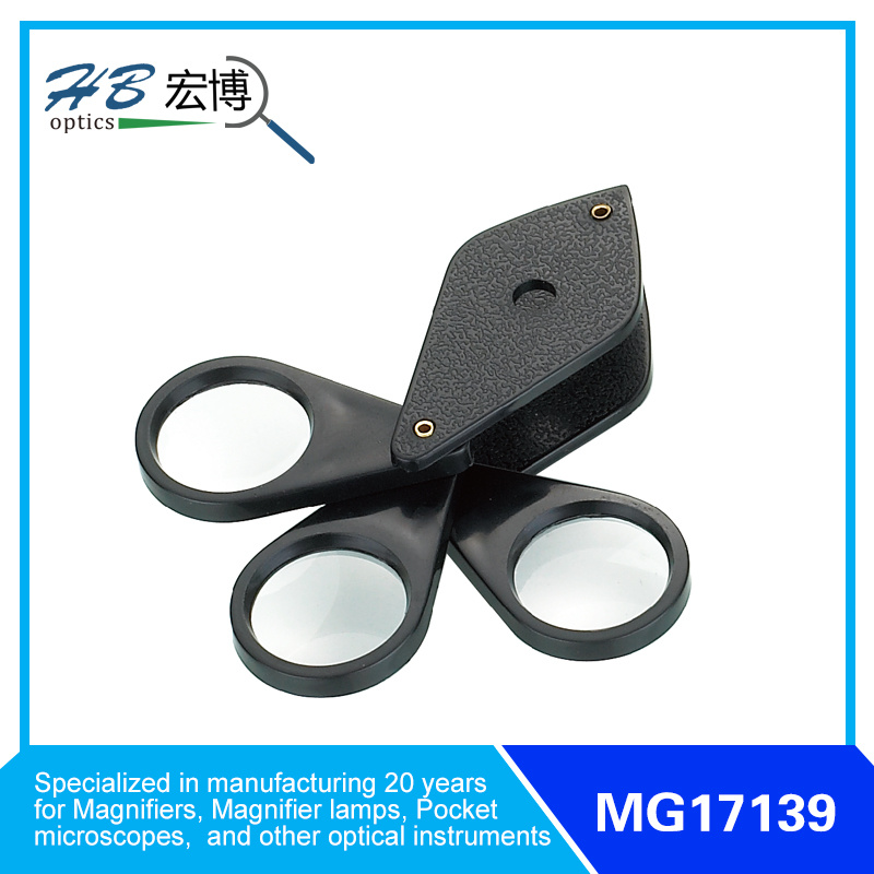 Foldable Magnifier (MG 17139)