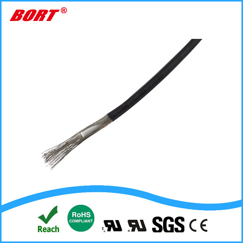 China UL, Wire, UL-1007 14 AWG Hook-up Wire, Cable, LED Lighting ...