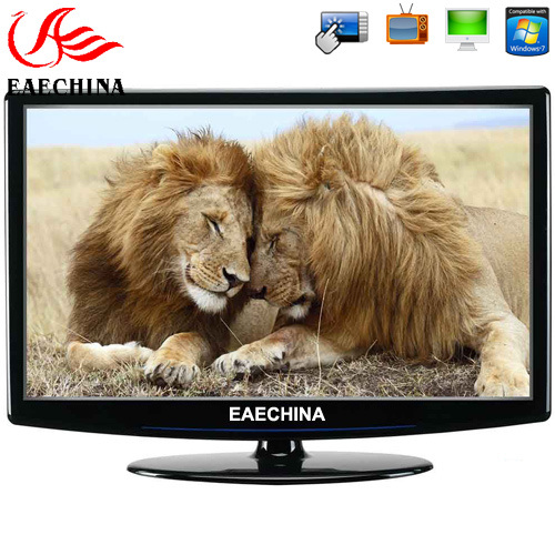 "Eaechina 32"" All in One PC 1080 WiFi Bluetooth Infrared Touch Screen (EAE-C-T3204)"