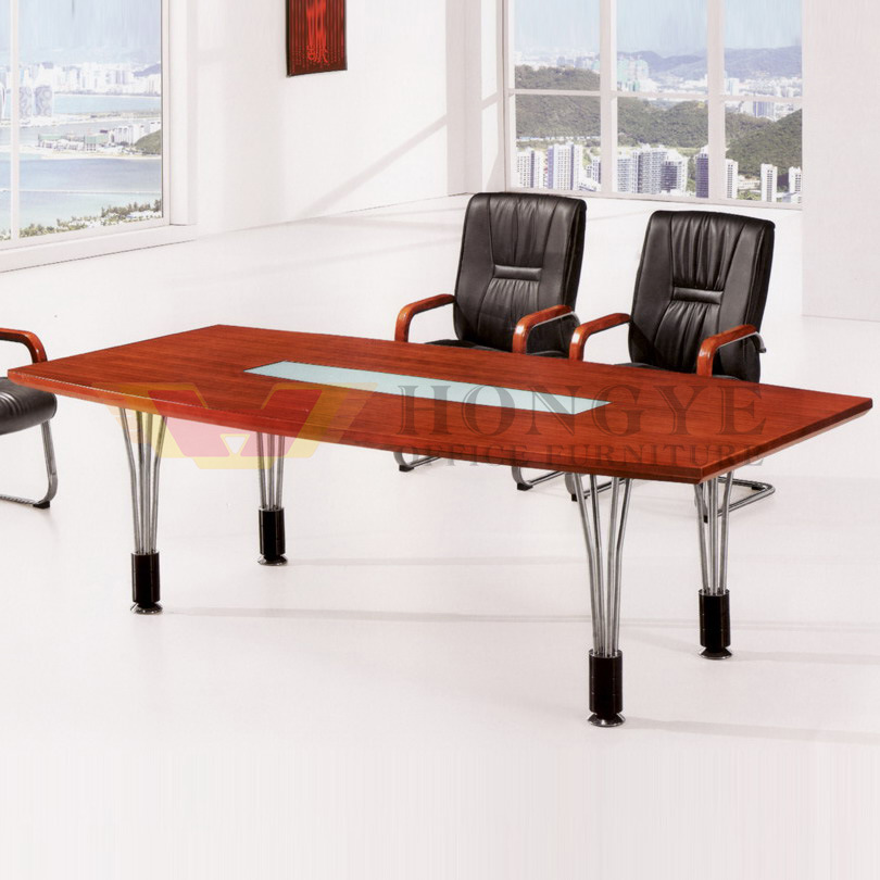 Ptc students quotalloquot google pittsburgh Ideas Ptc Students Quotalloquot Google Pittsburgh Office Conference Table Specifications Meeting Desk Stainless Steel Office Furniture Hya9024 Gurdenco Ptc Students Quotalloquot Google Pittsburgh Delighful Ptc Inspiring