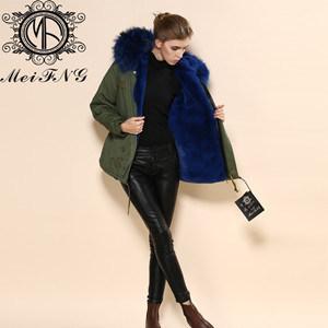 Sable Fur Coat >> China On Sale 2015 New Brand Short Imitation Modern Clothing