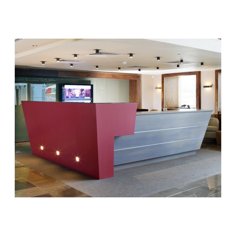 China Office Counter Design Of Bank Counter Standing Stone Bank Standing Front Counter Photos Pictures Made In China Com