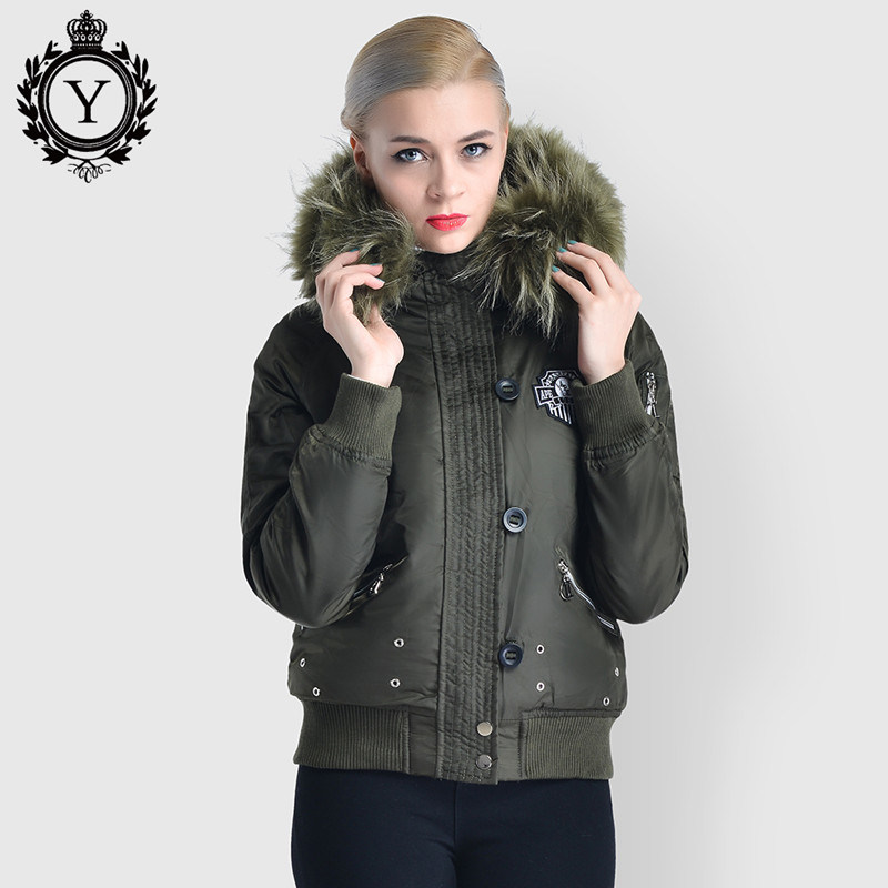 f370e813f7 Extreme Fashion Fashionable Winter Women S Coats Of 2017. Winter Jackets  For Women Stacha Styles