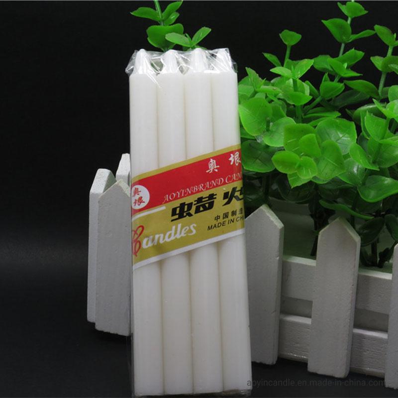 China Haiti Candle Making Supplies With Cheap Candles China Home Decoration And Haiti Candles Price