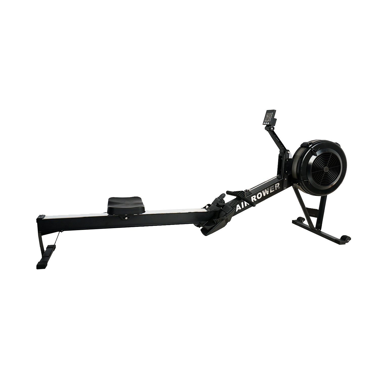 China Air Rower Fitness Rowing Machine D Model - China Concept 2 Rowing  Machine and Concept 2 Rower price