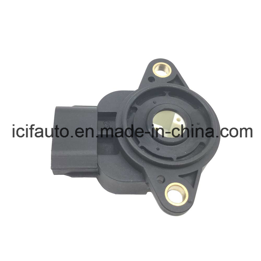 BRAND NEW THROTTLE POSITION SENSOR FOR MAZDA PROTEGE MIATA BP2Y18911A