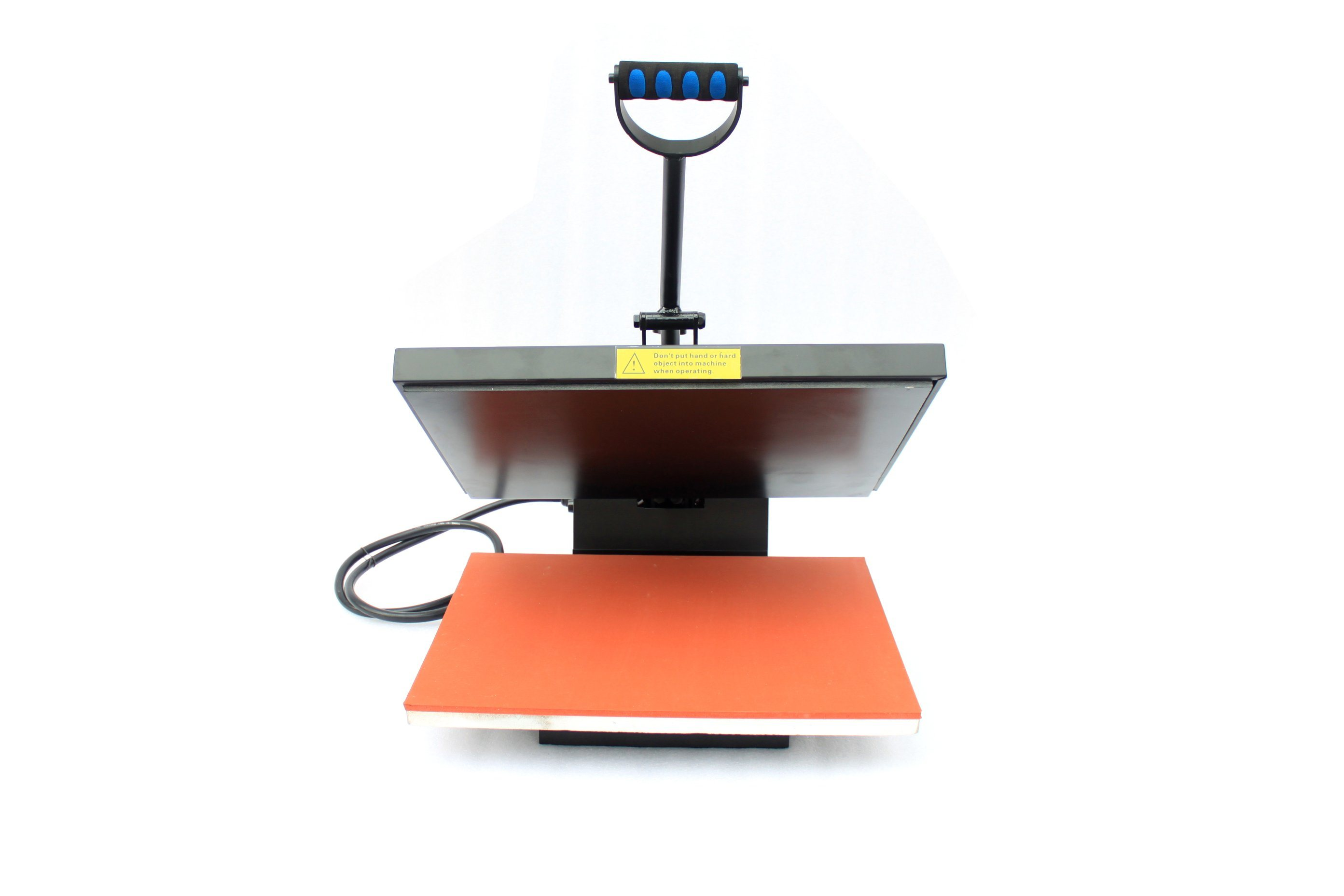 T Shirt Printer Cost In India