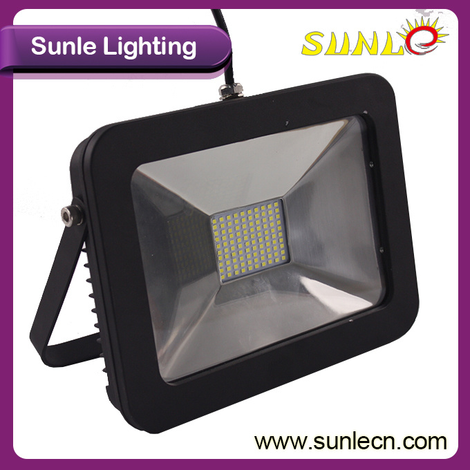 China Waterproof 50w Dimmable Outdoor Led Flood Lights Bulbs Ac Smd