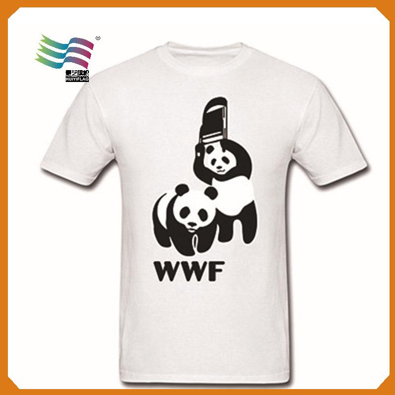 a05a5256e China T Shirt Wholesale Cheapt-Shirt Silk Screen Printing - China T-Shirt  Printing, T Shirt Wholesale