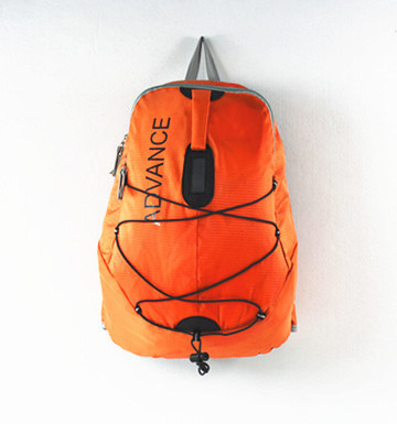 Custom Hot Sale Outdoor Hiking Travel Sport Backpack in Good Price