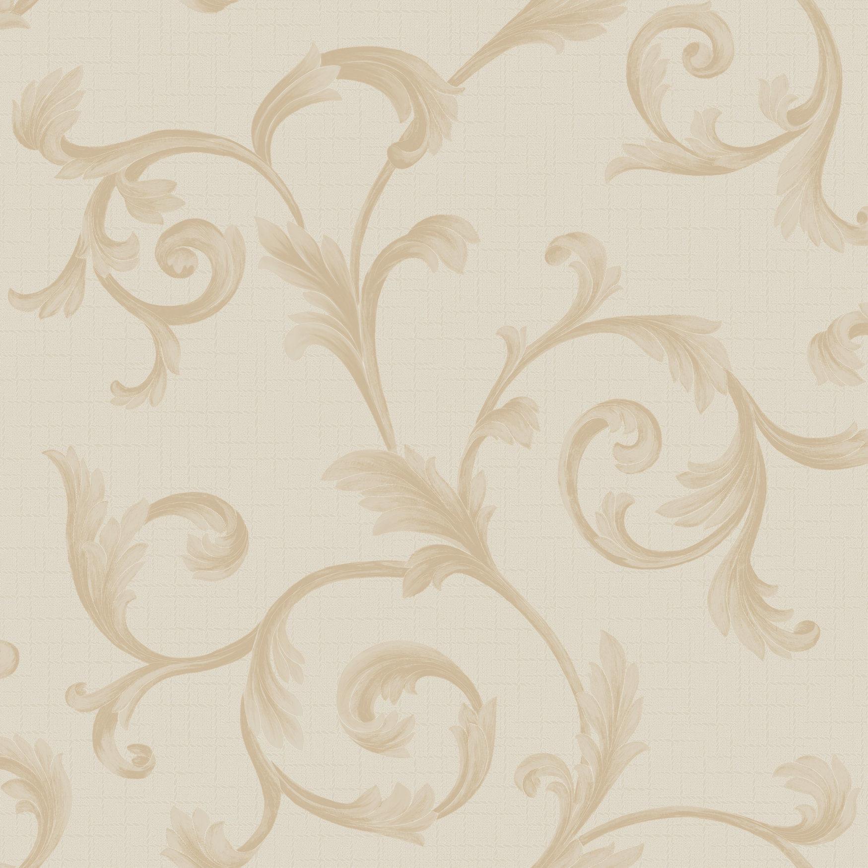 china interior decorative wall paper rolls home wallpaper photos