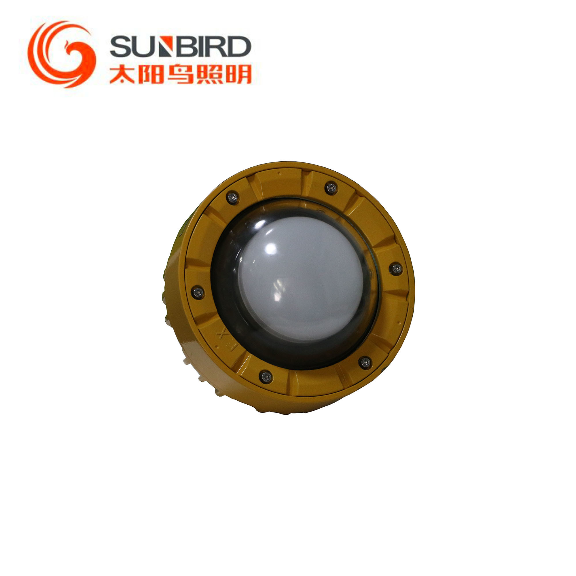 Sunbird Industrial Lighting Series LED Explosion Proof Light pictures & photos