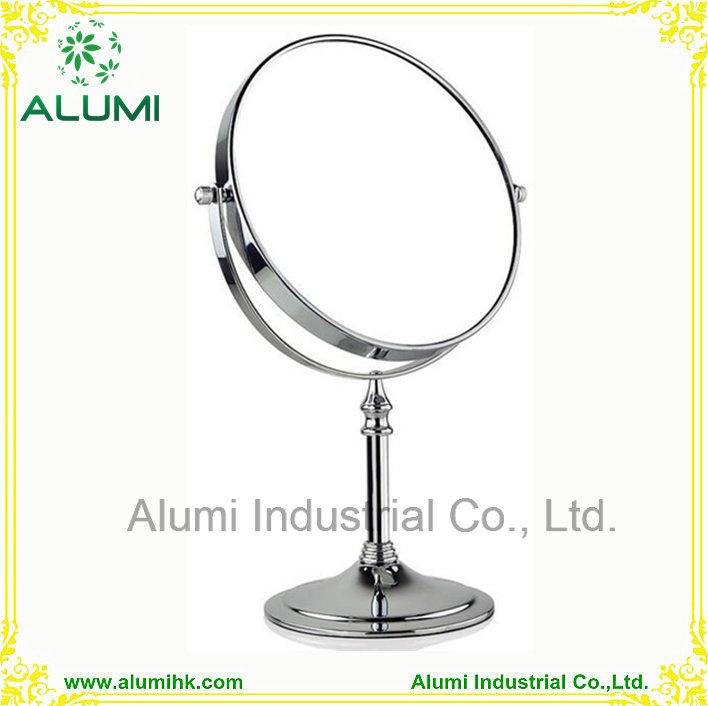 Superieur Alumi Industrial Co., Ltd.