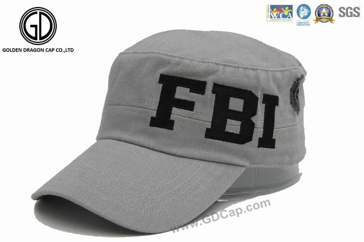 Custom Military Baseball Hats d87a5d726a1