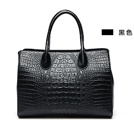 Brand Designer Bags Factory Whole
