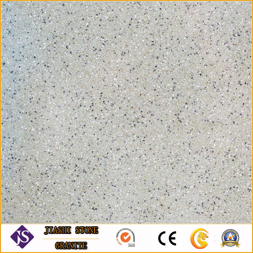 Hot Item China Factory Supplier Tile Terrazzo Wall And Floor For Sale
