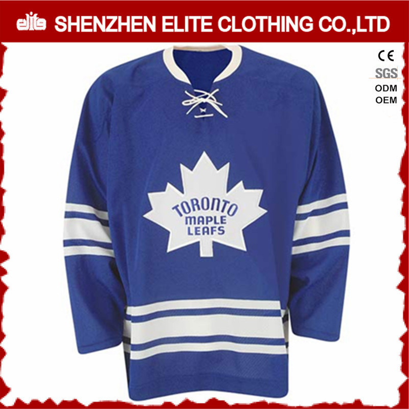 best website a8000 5fa6c China USA Canada Youth Ice Hockey Jersey Design Photos ...