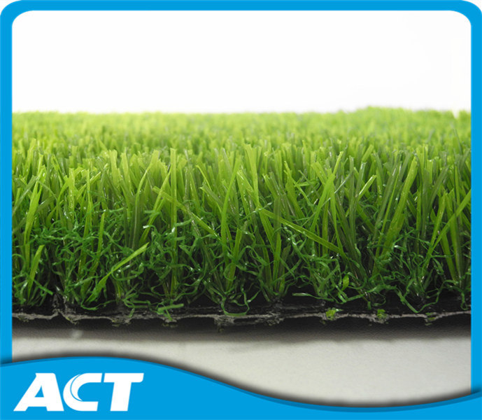 Artificial Grass, Garden Grass, Lawn, Landscaping Turf (L40) pictures & photos