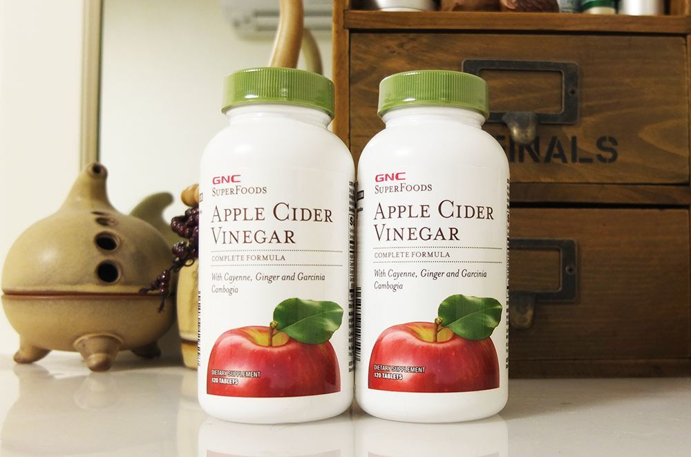 China Burn Fat Weight Loss Capsule Apple Cider Vinegar Slimming Capsule China Slimming Capsule Apple Cider Vinegar