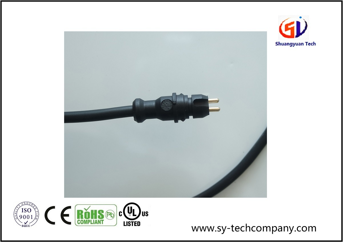 China Extension Wire Harness for Wheel Speed Sensor - China Wire ...