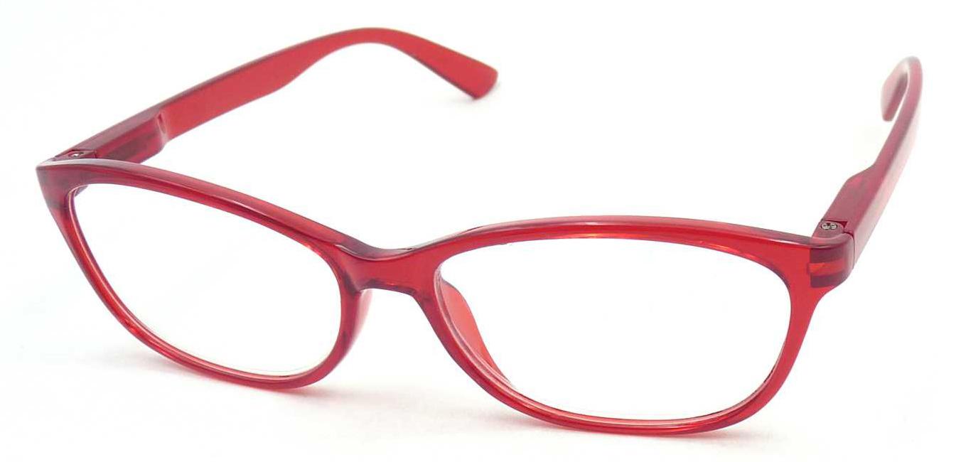 a061b8c0250 China wholesale cheap plastic reading eyeglasses colorful jpg 1345x650 Colorful  eyeglasses