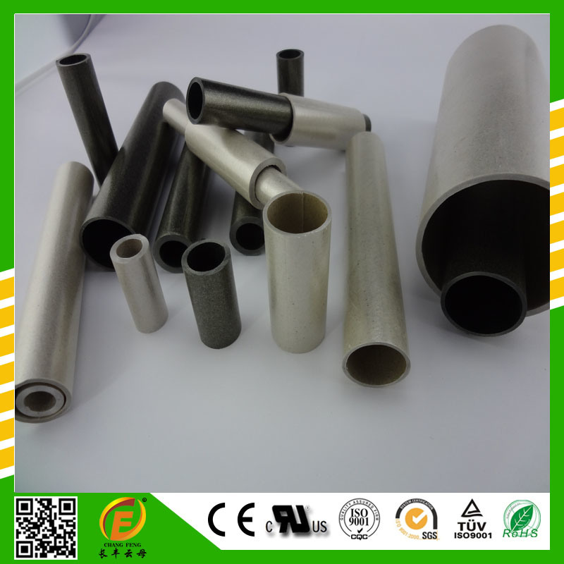 Phlogopite Mica Tube with Best Price