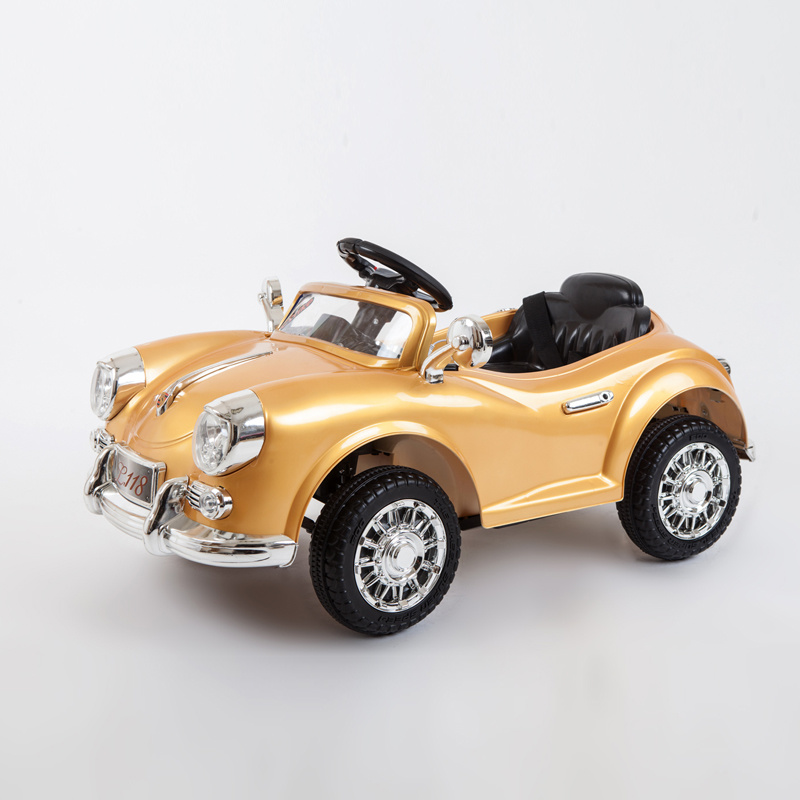 China 1603118 Kids Electric Toy Cars For To Drive Children Car Price