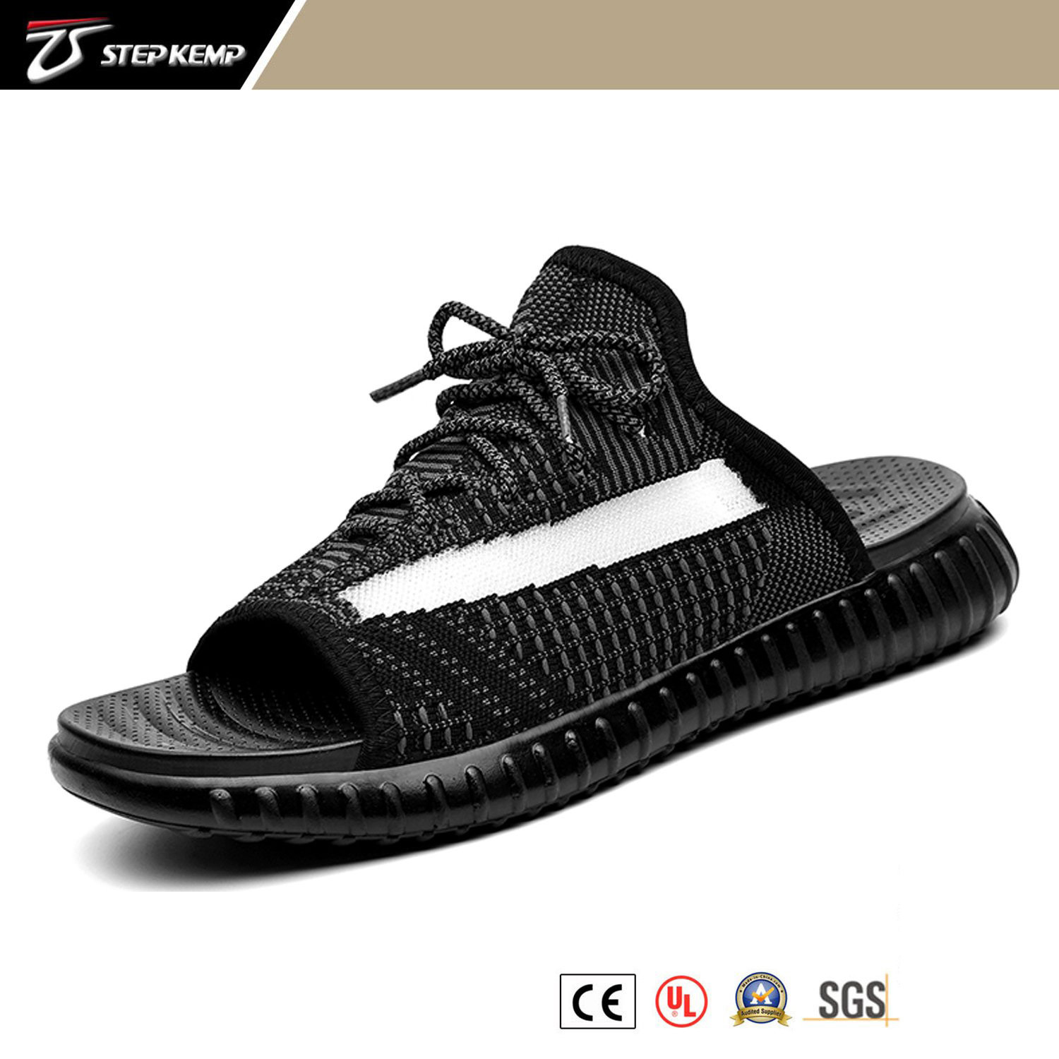 China High Quality Summer Sandal of