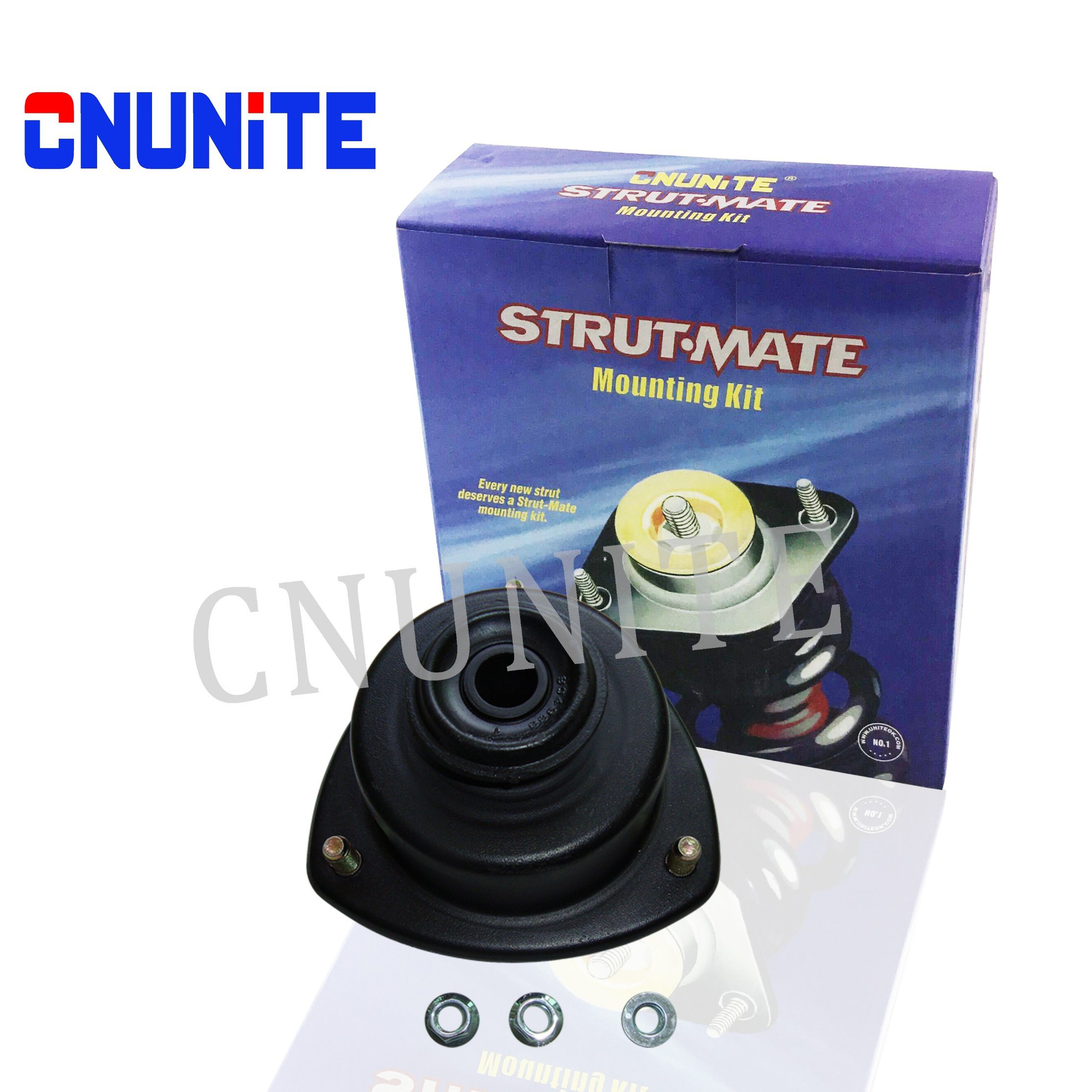 Monroe 908903 Strut-Mate Mounting Kit