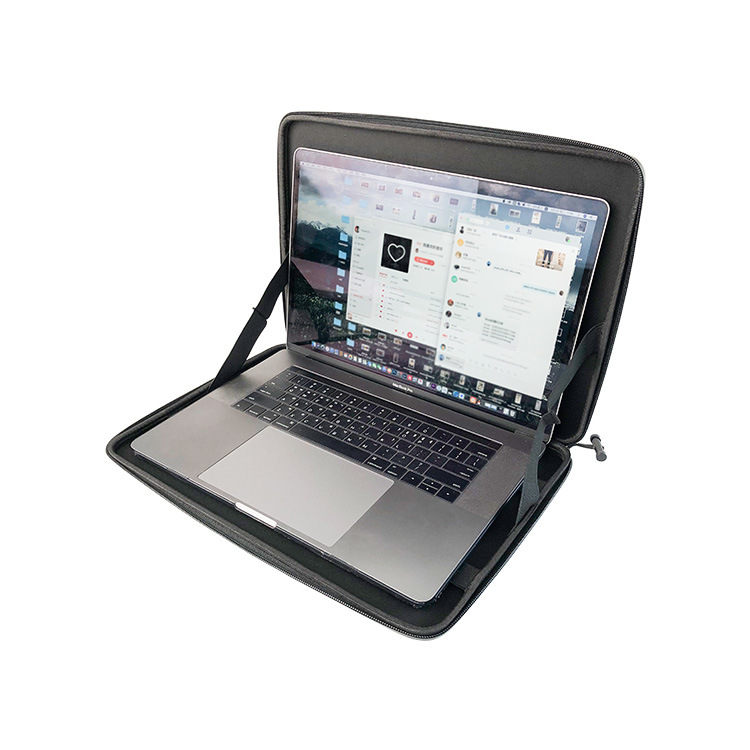 Leather MacBook Pro Cover Retina Personalized MacBook Air 13 Case Sleeve 16 inch Custom Laptop Cover 14 inch Men Laptop Bag Portfolio 15