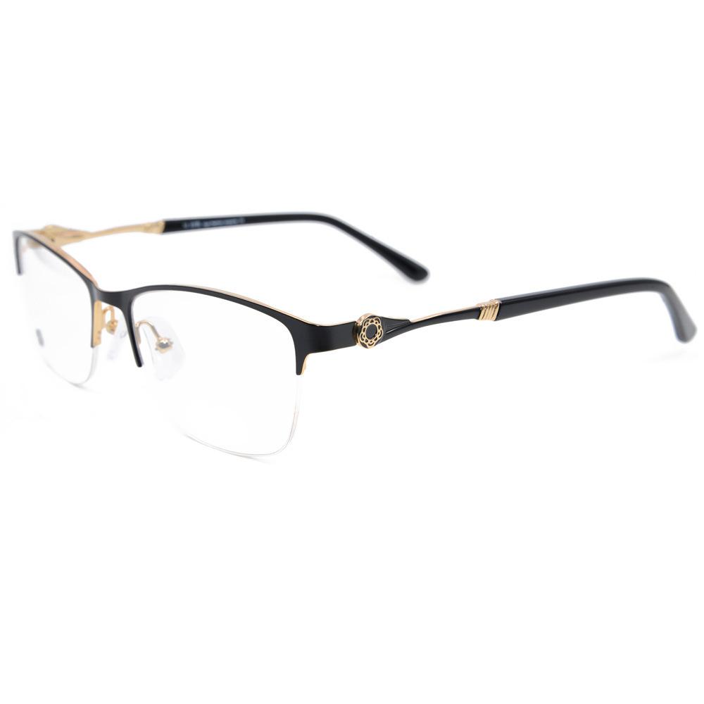 8dff437d80 China Eyewear Frame