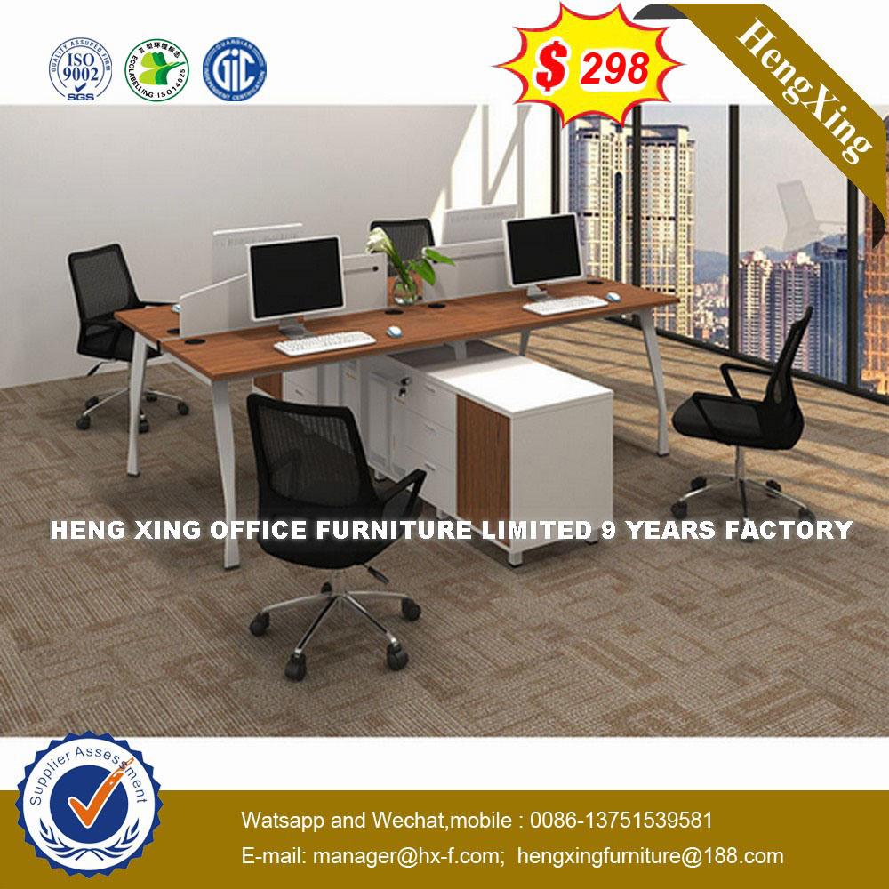 https://image.made-in-china.com/2f0j00DEUfJFtnnBqS/Indian-Market-Home-Use-Dark-Grey-Color-Office-Furniture-UL-MFC581-.jpg