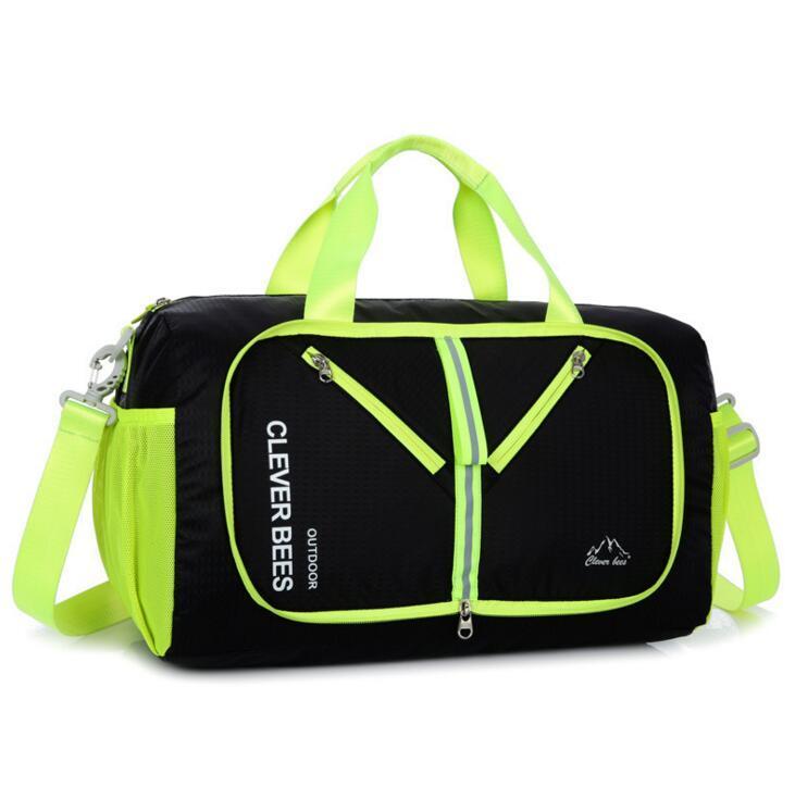 c0849835f9a8 China Wholesale Promotion Duffle Bag Michael Kors Bag Duffle Photos ...