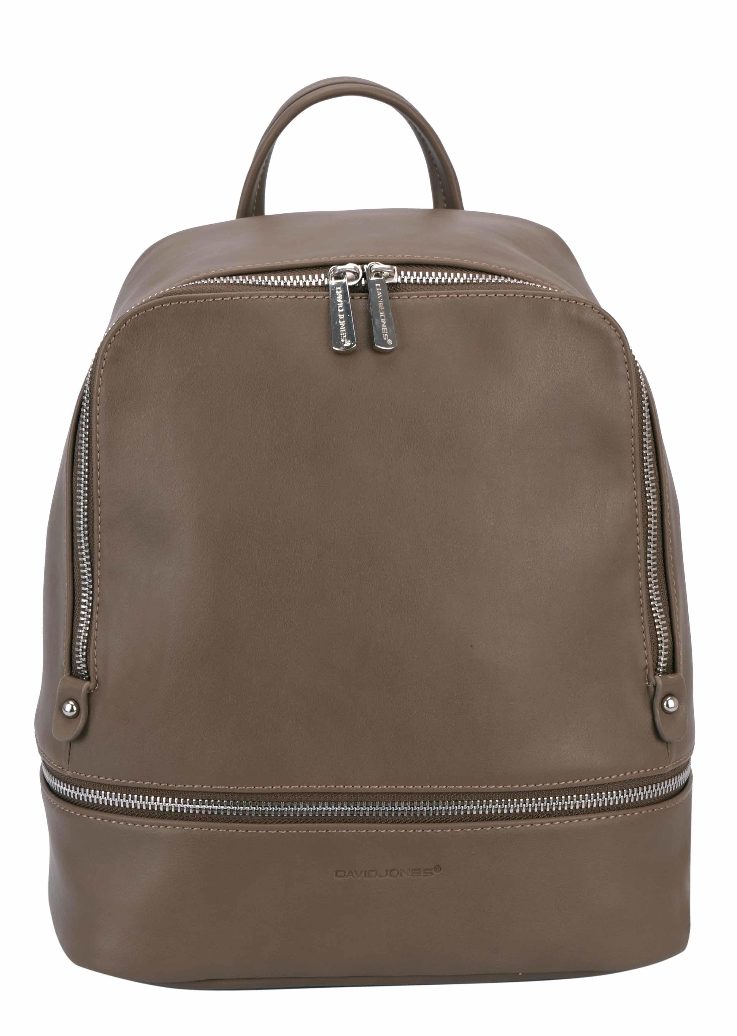 China New Girl School Bag Travel Cute Backpack Satchel Women Shoulder Rucksack - China Backpack, School Bag