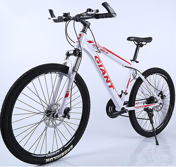 China Bike Factory Wholesale Mountain Bike / Mountain Bicycle pictures & photos
