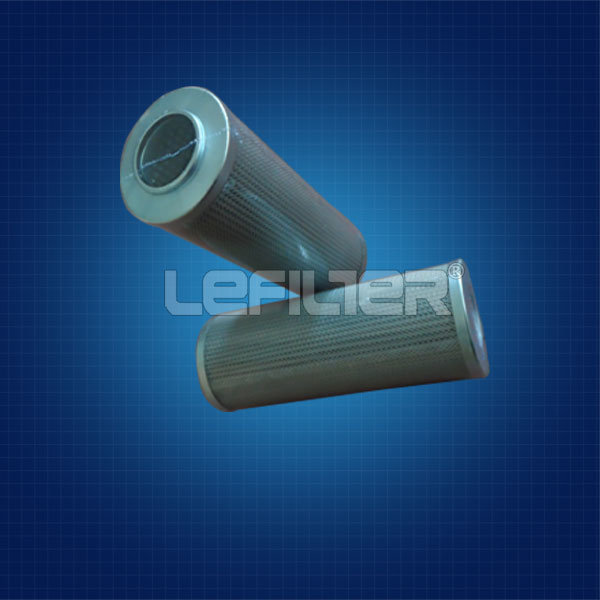 Filter Hydac Element Type: 2600 R 010 on/-V pictures & photos